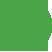 SKP dodatki do programu dla firm - klucz serwisowy, umożliwiający wykonać zmiany, poprawki zapisów księgowych czy danych