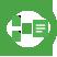 Moduł umożliwiający scalanie, łączenie, integrowanie plików JPK VAT z różnych programów i systemów. Kontrolę, podpis i wysyłkę elektroniczną JPK_VAT.